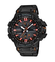 Hodinky Casio G-Shock G-Premium GW-A1000FC-1A4ER 8c3dec179cd