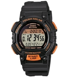 Hodinky Casio Collection Basic STL-S300H-1BEF