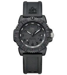 Hodinky Luminox 7051.BO Colormark Luminox 7051.BO