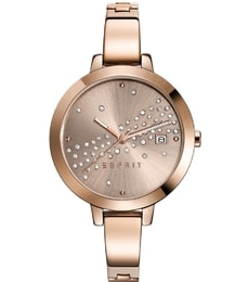 Hodinky Esprit Ladies Collection ES108482002