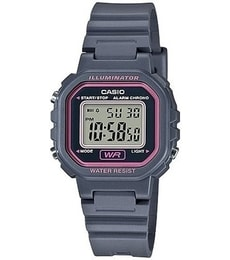 Hodinky Casio Collection LA-20WH-8AEF