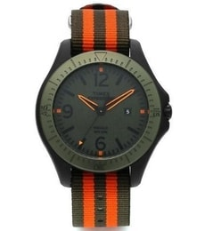 Hodinky Timex Expedition T49932SO