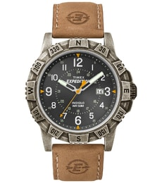 Hodinky Timex Expedition Rugged Metal T49991