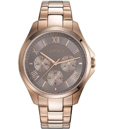 Hodinky Esprit Ladies Collection ES108442003