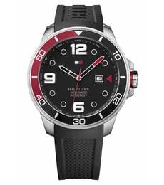 Hodinky Tommy Hilfiger Keith 1791153