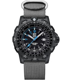 Hodinky Luminox  Recon Pointman Luminox 8823.KM.GH