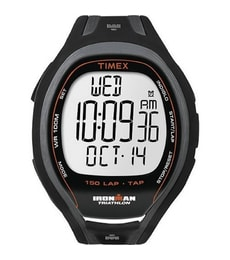 Hodinky Timex Ironman Tap Screen T5K253