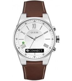 Hodinky Guess  Connect Smartwatch C0002MB1