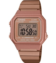 Hodinky Casio Collection B650WC-5AEF