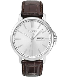Hodinky Hugo Boss The James 1513532