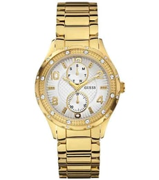 Hodinky Guess Iconic W0442L2