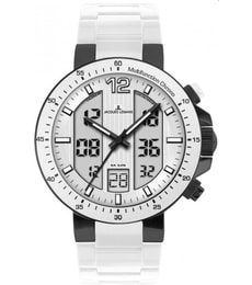 Hodinky Jacques Lemans Milano 1-1726G
