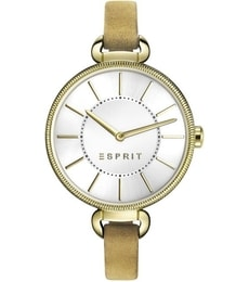 Hodinky Esprit TP10858 Light Brown ES108582001
