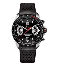 Hodinky Tag Heuer   Grand Carrera CAV511C.FT6016