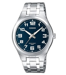 Hodinky Casio Collection MTP-1310PD-2BVEF