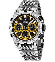 Hodinky Festina Chrono Bike Tour De France 2014 16774/7