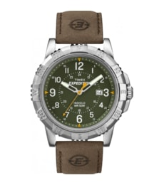 Hodinky Timex Expedition Rugged Metal T49989