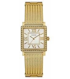 Hodinky Guess Highline W0826L2
