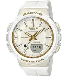 Hodinky Casio Baby-G BGS-100GS-7AER