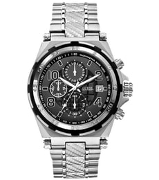 Hodinky Guess W0243G1