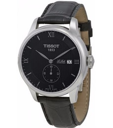 Hodinky Tissot Automatic T006.428.16.058.01