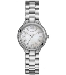 Hodinky Guess Mademoiselle W1016L1