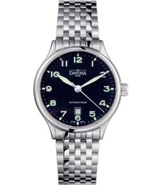 Hodinky Davosa Classic Automatic 16145650