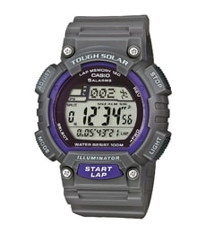 Hodinky Casio Collection Basic STL-S100H-8AVEF