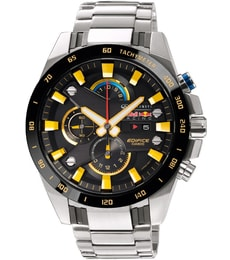 Hodinky Casio Edifice Infinity Red Bull Racing EFR-540RB-1AER