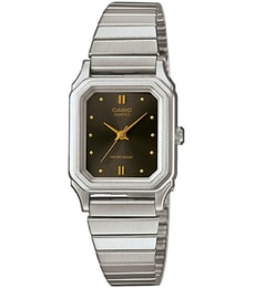 Hodinky Casio Collection Basic LQ-400D-1AEF