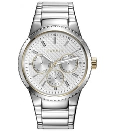 Hodinky Esprit Ladies Collection ES108642001