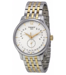 Hodinky Tissot Tradition T063.637.22.037.00