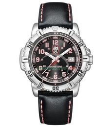 Hodinky Luminox  Navy Seal Colormark 7261