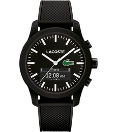 Hodinky Lacoste 12.12 Smartwatch Contact 2010881