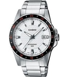 Hodinky Casio Collection MTP-1290D-7AVEF