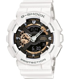 Hodinky Casio G-Shock - TimeStore.cz 73c8fb3edf6