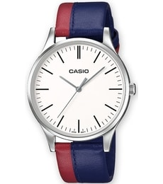 Hodinky Casio Collection MTP-E133L-2EEF