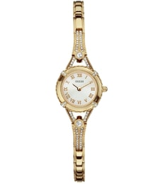 Hodinky Guess Iconic W0135L2