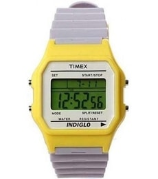 Hodinky Timex T 80 T2N095