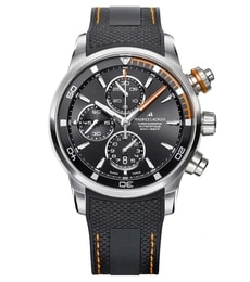 Hodinky Maurice Lacroix Pontos S PT6008-SS001-332-1