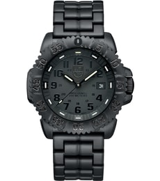 Hodinky Luminox Navy Seal Colormark A 3052.BO