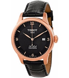 Hodinky Tissot Automatic T006.408.36.057.00