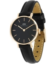 Hodinky Daniel Wellington Classic Petite 28mm Sheffield DW00100224