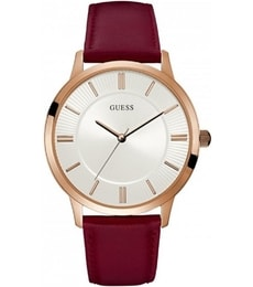 Hodinky Guess W0664G6
