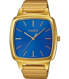 Hodinky Casio Collection Retro LTP-E117G-2AEF