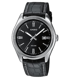 Hodinky Casio Collection MTP-1302PL-1AVEF