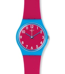 Hodinky Swatch Lampone GS145