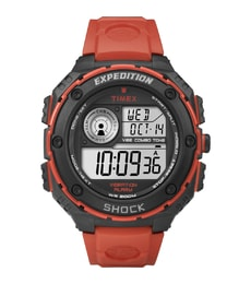 Hodinky Timex Expedition Vibe Shock T49984