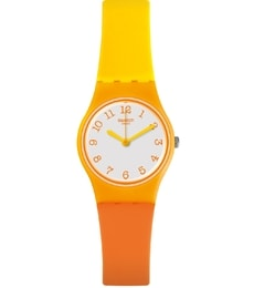Hodinky Swatch Beach Dream LO112