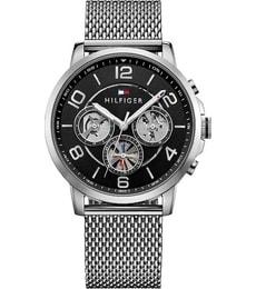 291c18f2b92 Pánské hodinky Tommy Hilfiger - TimeStore.cz